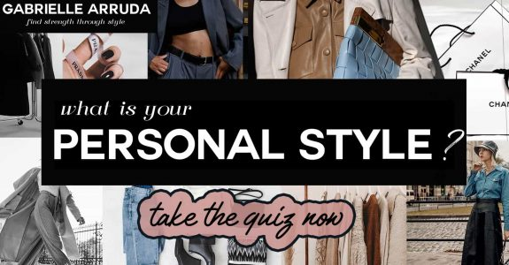 what is your personal style? take the quiz now- background images of fashion